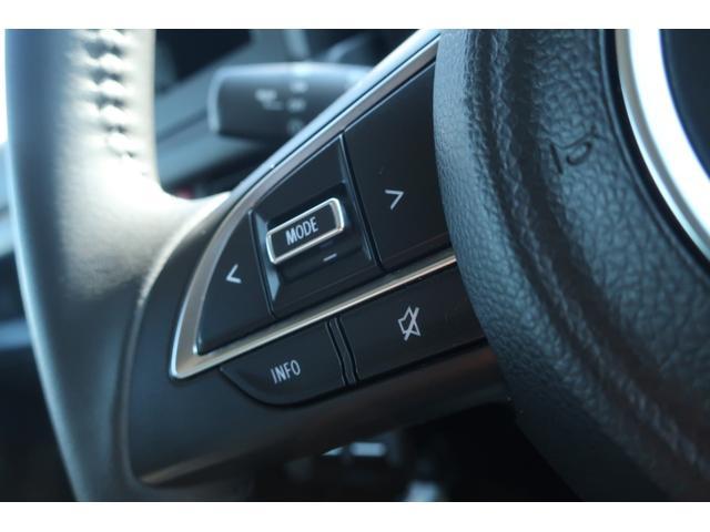 XC 4WD 陸送費無料 DEAN16インチアルミ BFグッドリッチMTタイヤ 社外マフラー 背面タイヤレスカバー 社外ラゲッジマット レーンアシスト 衝突軽減ブレーキ ダウンヒルアシスト  LEDライト(35枚目)