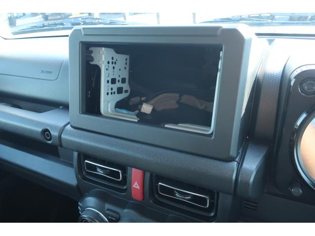XC 4WD 陸送費無料 DEAN16インチアルミ BFグッドリッチMTタイヤ 社外マフラー 背面タイヤレスカバー 社外ラゲッジマット レーンアシスト 衝突軽減ブレーキ ダウンヒルアシスト  LEDライト(36枚目)