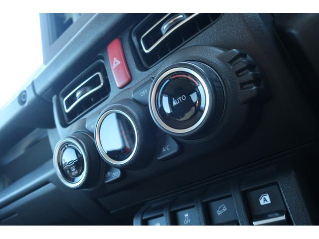 XC 4WD 陸送費無料 DEAN16インチアルミ BFグッドリッチMTタイヤ 社外マフラー 背面タイヤレスカバー 社外ラゲッジマット レーンアシスト 衝突軽減ブレーキ ダウンヒルアシスト  LEDライト(37枚目)
