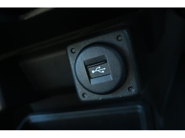 XC 4WD 陸送費無料 DEAN16インチアルミ BFグッドリッチMTタイヤ 社外マフラー 背面タイヤレスカバー 社外ラゲッジマット レーンアシスト 衝突軽減ブレーキ ダウンヒルアシスト  LEDライト(39枚目)