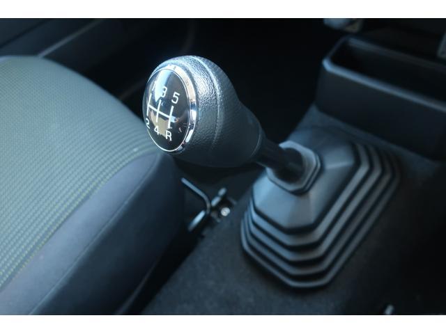 XC 4WD 陸送費無料 DEAN16インチアルミ BFグッドリッチMTタイヤ 社外マフラー 背面タイヤレスカバー 社外ラゲッジマット レーンアシスト 衝突軽減ブレーキ ダウンヒルアシスト  LEDライト(40枚目)