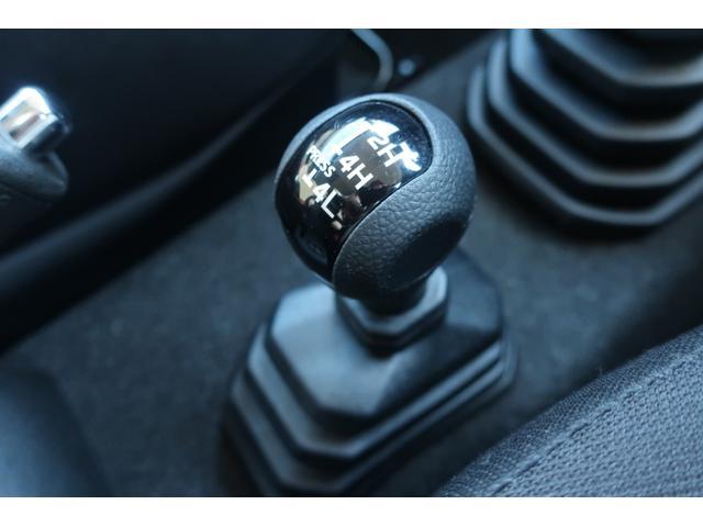 XC 4WD 陸送費無料 DEAN16インチアルミ BFグッドリッチMTタイヤ 社外マフラー 背面タイヤレスカバー 社外ラゲッジマット レーンアシスト 衝突軽減ブレーキ ダウンヒルアシスト  LEDライト(41枚目)