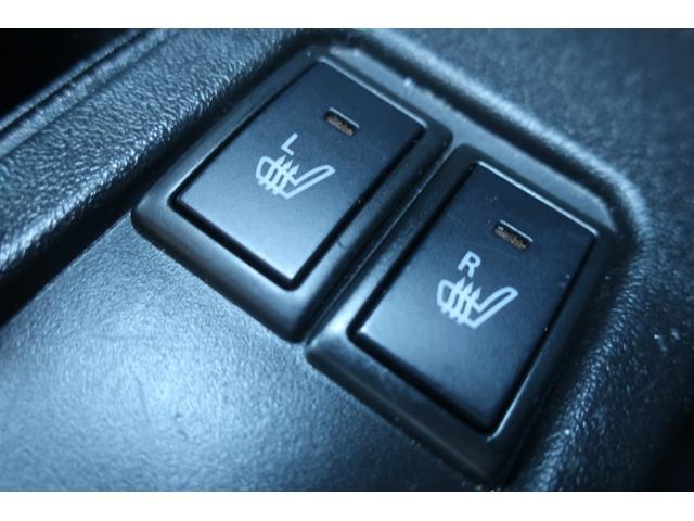 XC 4WD 陸送費無料 DEAN16インチアルミ BFグッドリッチMTタイヤ 社外マフラー 背面タイヤレスカバー 社外ラゲッジマット レーンアシスト 衝突軽減ブレーキ ダウンヒルアシスト  LEDライト(42枚目)
