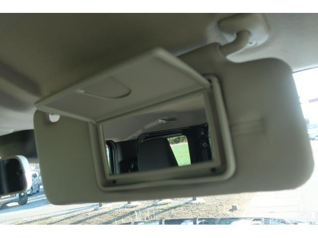 XC 4WD 陸送費無料 DEAN16インチアルミ BFグッドリッチMTタイヤ 社外マフラー 背面タイヤレスカバー 社外ラゲッジマット レーンアシスト 衝突軽減ブレーキ ダウンヒルアシスト  LEDライト(44枚目)