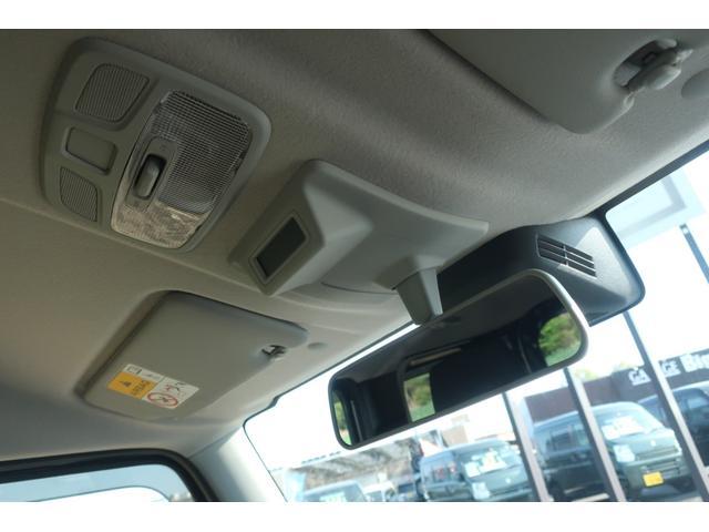 XC 4WD 陸送費無料 DEAN16インチアルミ BFグッドリッチMTタイヤ 社外マフラー 背面タイヤレスカバー 社外ラゲッジマット レーンアシスト 衝突軽減ブレーキ ダウンヒルアシスト  LEDライト(45枚目)