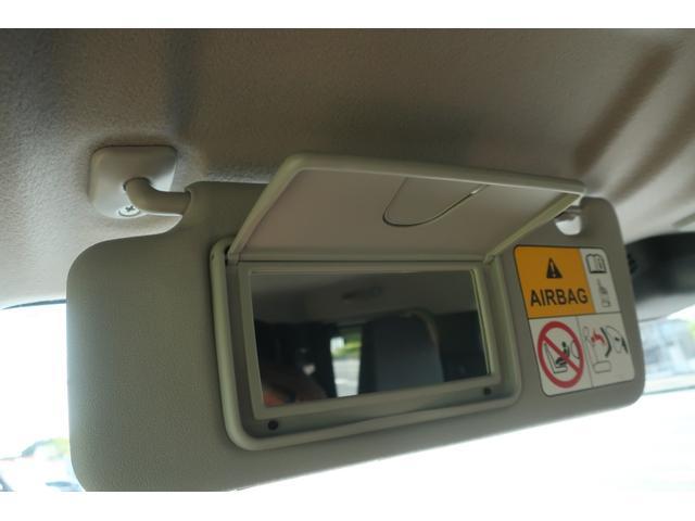 XC 4WD 陸送費無料 DEAN16インチアルミ BFグッドリッチMTタイヤ 社外マフラー 背面タイヤレスカバー 社外ラゲッジマット レーンアシスト 衝突軽減ブレーキ ダウンヒルアシスト  LEDライト(46枚目)