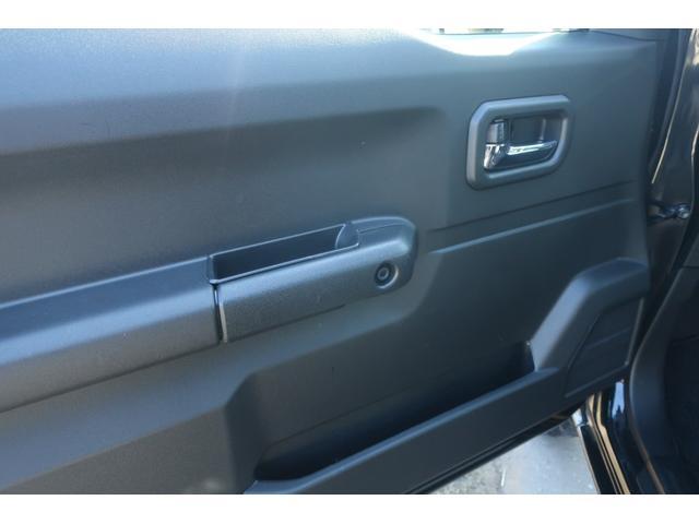 XC 4WD 陸送費無料 DEAN16インチアルミ BFグッドリッチMTタイヤ 社外マフラー 背面タイヤレスカバー 社外ラゲッジマット レーンアシスト 衝突軽減ブレーキ ダウンヒルアシスト  LEDライト(47枚目)