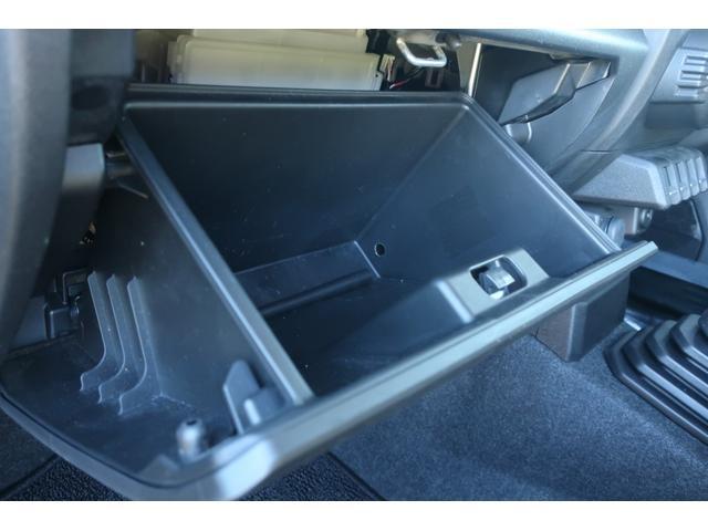 XC 4WD 陸送費無料 DEAN16インチアルミ BFグッドリッチMTタイヤ 社外マフラー 背面タイヤレスカバー 社外ラゲッジマット レーンアシスト 衝突軽減ブレーキ ダウンヒルアシスト  LEDライト(52枚目)