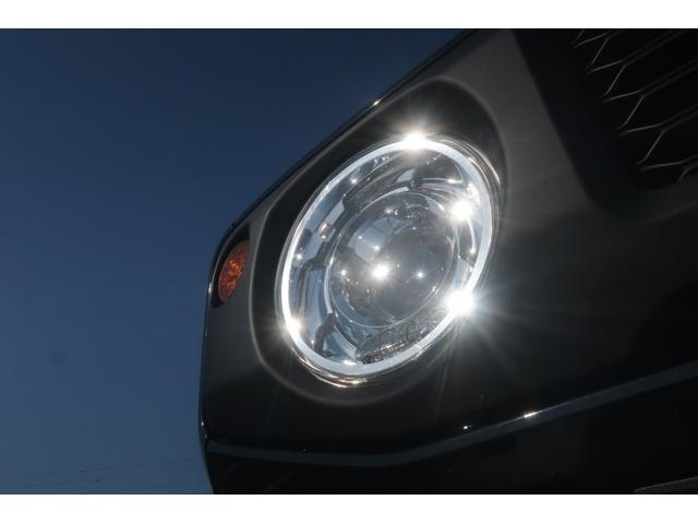XC 4WD 陸送費無料 DEAN16インチアルミ BFグッドリッチMTタイヤ 社外マフラー 背面タイヤレスカバー 社外ラゲッジマット レーンアシスト 衝突軽減ブレーキ ダウンヒルアシスト  LEDライト(56枚目)