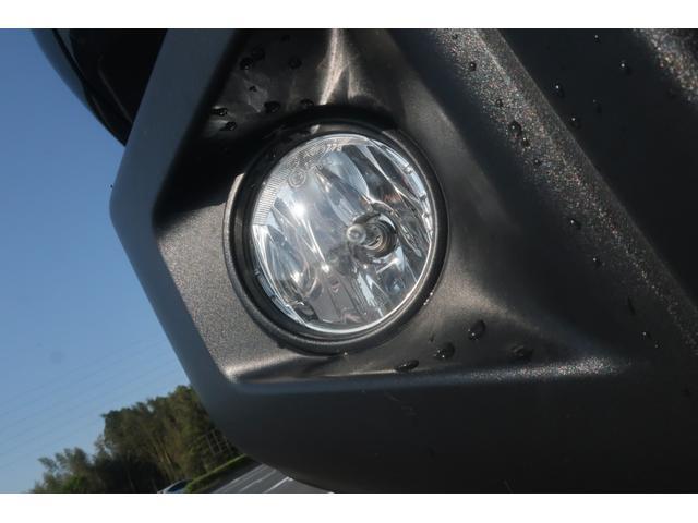 XC 4WD 陸送費無料 DEAN16インチアルミ BFグッドリッチMTタイヤ 社外マフラー 背面タイヤレスカバー 社外ラゲッジマット レーンアシスト 衝突軽減ブレーキ ダウンヒルアシスト  LEDライト(57枚目)