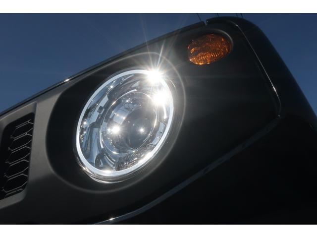 XC 4WD 陸送費無料 DEAN16インチアルミ BFグッドリッチMTタイヤ 社外マフラー 背面タイヤレスカバー 社外ラゲッジマット レーンアシスト 衝突軽減ブレーキ ダウンヒルアシスト  LEDライト(58枚目)