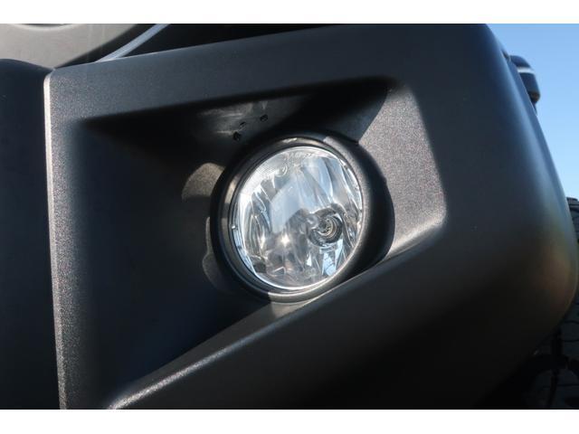 XC 4WD 陸送費無料 DEAN16インチアルミ BFグッドリッチMTタイヤ 社外マフラー 背面タイヤレスカバー 社外ラゲッジマット レーンアシスト 衝突軽減ブレーキ ダウンヒルアシスト  LEDライト(59枚目)