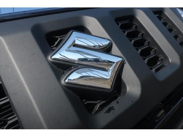 XC 4WD 陸送費無料 DEAN16インチアルミ BFグッドリッチMTタイヤ 社外マフラー 背面タイヤレスカバー 社外ラゲッジマット レーンアシスト 衝突軽減ブレーキ ダウンヒルアシスト  LEDライト(60枚目)
