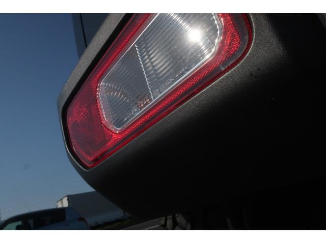 XC 4WD 陸送費無料 DEAN16インチアルミ BFグッドリッチMTタイヤ 社外マフラー 背面タイヤレスカバー 社外ラゲッジマット レーンアシスト 衝突軽減ブレーキ ダウンヒルアシスト  LEDライト(62枚目)