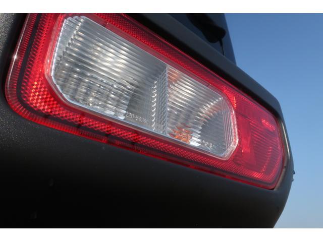 XC 4WD 陸送費無料 DEAN16インチアルミ BFグッドリッチMTタイヤ 社外マフラー 背面タイヤレスカバー 社外ラゲッジマット レーンアシスト 衝突軽減ブレーキ ダウンヒルアシスト  LEDライト(63枚目)