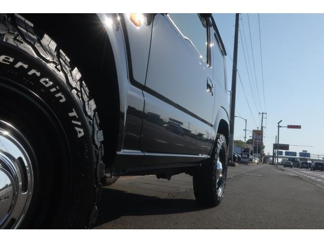 XC 4WD 陸送費無料 DEAN16インチアルミ BFグッドリッチMTタイヤ 社外マフラー 背面タイヤレスカバー 社外ラゲッジマット レーンアシスト 衝突軽減ブレーキ ダウンヒルアシスト  LEDライト(72枚目)
