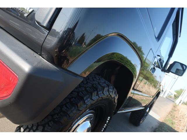 XC 4WD 陸送費無料 DEAN16インチアルミ BFグッドリッチMTタイヤ 社外マフラー 背面タイヤレスカバー 社外ラゲッジマット レーンアシスト 衝突軽減ブレーキ ダウンヒルアシスト  LEDライト(75枚目)