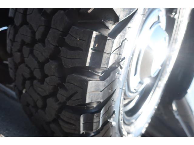 XC 4WD 陸送費無料 DEAN16インチアルミ BFグッドリッチMTタイヤ 社外マフラー 背面タイヤレスカバー 社外ラゲッジマット レーンアシスト 衝突軽減ブレーキ ダウンヒルアシスト  LEDライト(77枚目)