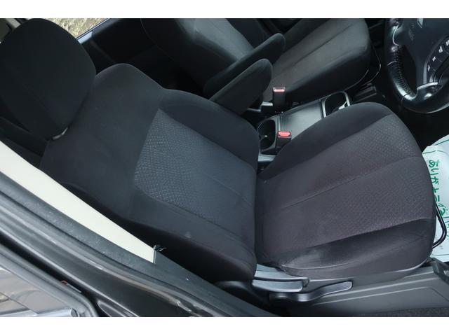 D パワーパッケージ 4WD 新品16インチAW 新品オープンカントリーR/Tタイヤ SDナビ フルセグ 10インチフリップダウンモニター バックカメラ Bluetooth ETC 両側電動スライドドア(11枚目)