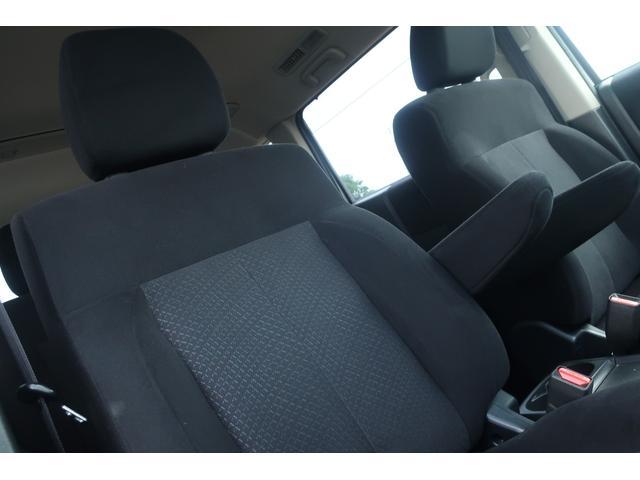 D パワーパッケージ 4WD 新品16インチAW 新品オープンカントリーR/Tタイヤ SDナビ フルセグ 10インチフリップダウンモニター バックカメラ Bluetooth ETC 両側電動スライドドア(13枚目)