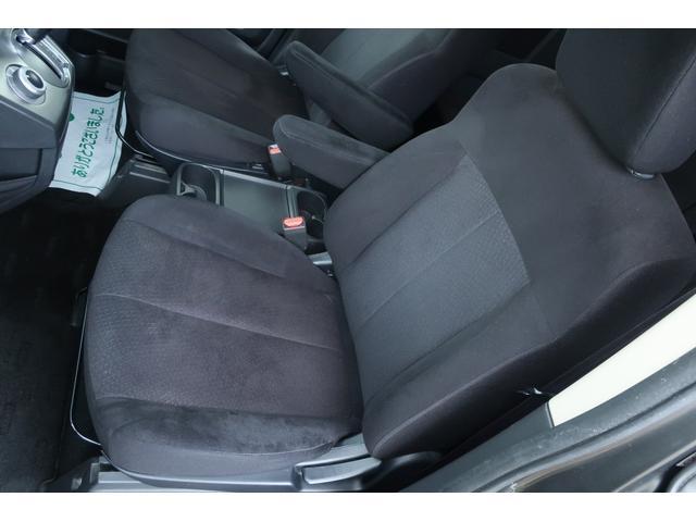 D パワーパッケージ 4WD 新品16インチAW 新品オープンカントリーR/Tタイヤ SDナビ フルセグ 10インチフリップダウンモニター バックカメラ Bluetooth ETC 両側電動スライドドア(14枚目)