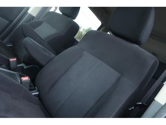 D パワーパッケージ 4WD 新品16インチAW 新品オープンカントリーR/Tタイヤ SDナビ フルセグ 10インチフリップダウンモニター バックカメラ Bluetooth ETC 両側電動スライドドア(16枚目)