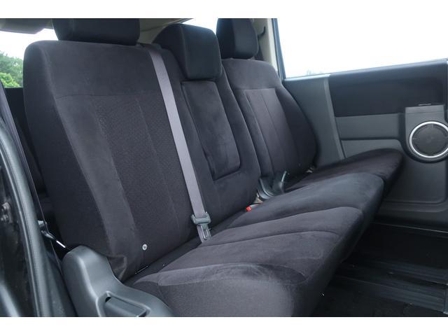 D パワーパッケージ 4WD 新品16インチAW 新品オープンカントリーR/Tタイヤ SDナビ フルセグ 10インチフリップダウンモニター バックカメラ Bluetooth ETC 両側電動スライドドア(17枚目)