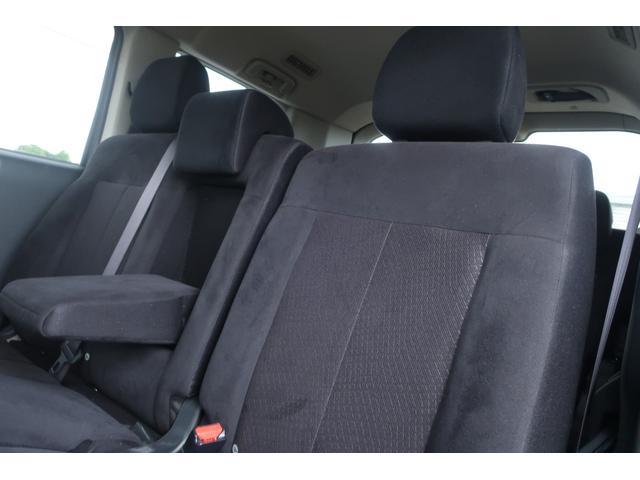D パワーパッケージ 4WD 新品16インチAW 新品オープンカントリーR/Tタイヤ SDナビ フルセグ 10インチフリップダウンモニター バックカメラ Bluetooth ETC 両側電動スライドドア(23枚目)