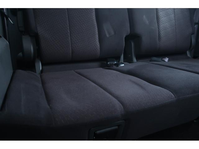 D パワーパッケージ 4WD 新品16インチAW 新品オープンカントリーR/Tタイヤ SDナビ フルセグ 10インチフリップダウンモニター バックカメラ Bluetooth ETC 両側電動スライドドア(25枚目)