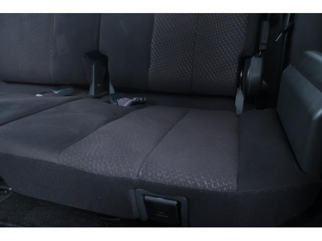 D パワーパッケージ 4WD 新品16インチAW 新品オープンカントリーR/Tタイヤ SDナビ フルセグ 10インチフリップダウンモニター バックカメラ Bluetooth ETC 両側電動スライドドア(28枚目)