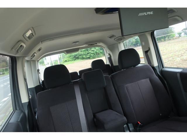 D パワーパッケージ 4WD 新品16インチAW 新品オープンカントリーR/Tタイヤ SDナビ フルセグ 10インチフリップダウンモニター バックカメラ Bluetooth ETC 両側電動スライドドア(30枚目)