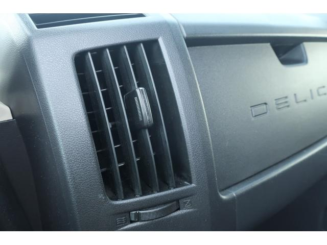 D パワーパッケージ 4WD 新品16インチAW 新品オープンカントリーR/Tタイヤ SDナビ フルセグ 10インチフリップダウンモニター バックカメラ Bluetooth ETC 両側電動スライドドア(32枚目)