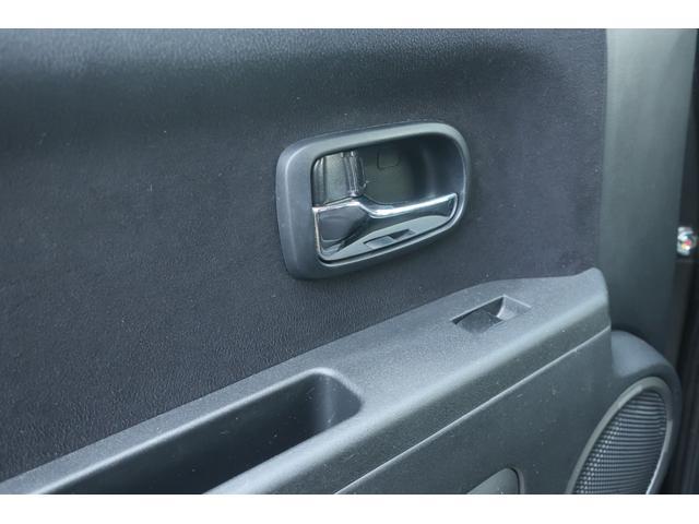 D パワーパッケージ 4WD 新品16インチAW 新品オープンカントリーR/Tタイヤ SDナビ フルセグ 10インチフリップダウンモニター バックカメラ Bluetooth ETC 両側電動スライドドア(33枚目)