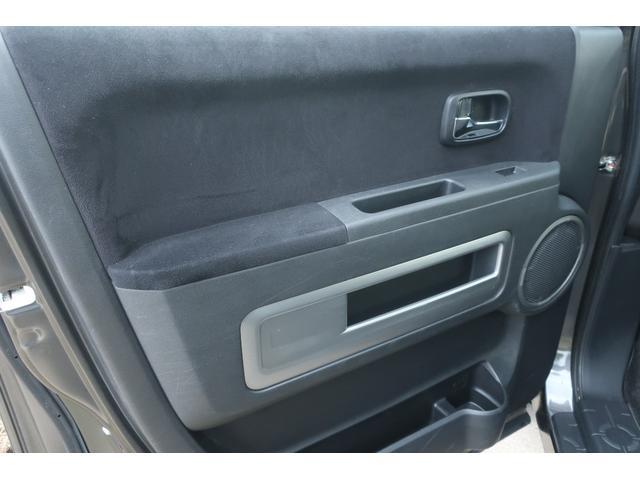 D パワーパッケージ 4WD 新品16インチAW 新品オープンカントリーR/Tタイヤ SDナビ フルセグ 10インチフリップダウンモニター バックカメラ Bluetooth ETC 両側電動スライドドア(34枚目)