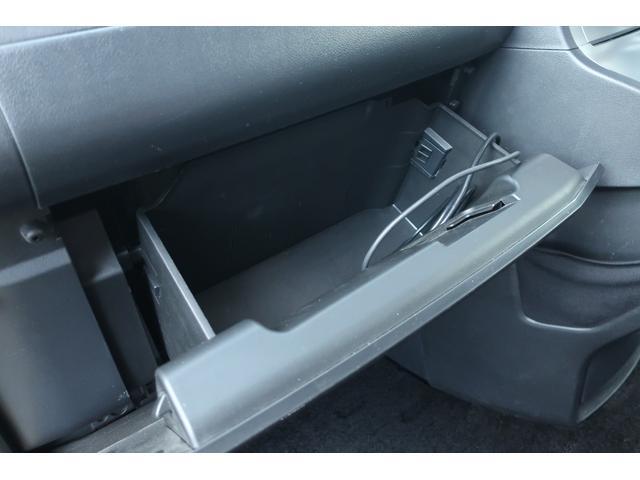 D パワーパッケージ 4WD 新品16インチAW 新品オープンカントリーR/Tタイヤ SDナビ フルセグ 10インチフリップダウンモニター バックカメラ Bluetooth ETC 両側電動スライドドア(36枚目)