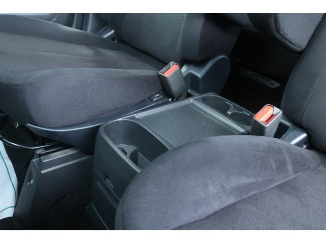 D パワーパッケージ 4WD 新品16インチAW 新品オープンカントリーR/Tタイヤ SDナビ フルセグ 10インチフリップダウンモニター バックカメラ Bluetooth ETC 両側電動スライドドア(37枚目)