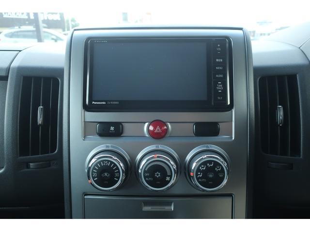 D パワーパッケージ 4WD 新品16インチAW 新品オープンカントリーR/Tタイヤ SDナビ フルセグ 10インチフリップダウンモニター バックカメラ Bluetooth ETC 両側電動スライドドア(41枚目)