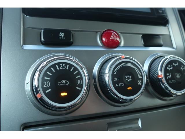 D パワーパッケージ 4WD 新品16インチAW 新品オープンカントリーR/Tタイヤ SDナビ フルセグ 10インチフリップダウンモニター バックカメラ Bluetooth ETC 両側電動スライドドア(42枚目)