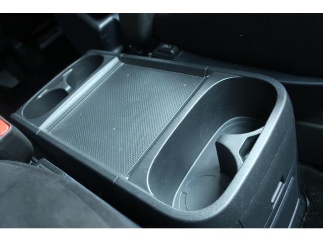 D パワーパッケージ 4WD 新品16インチAW 新品オープンカントリーR/Tタイヤ SDナビ フルセグ 10インチフリップダウンモニター バックカメラ Bluetooth ETC 両側電動スライドドア(47枚目)