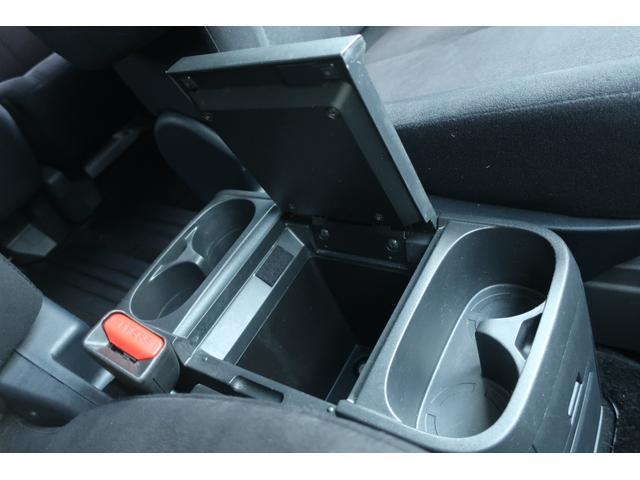 D パワーパッケージ 4WD 新品16インチAW 新品オープンカントリーR/Tタイヤ SDナビ フルセグ 10インチフリップダウンモニター バックカメラ Bluetooth ETC 両側電動スライドドア(48枚目)