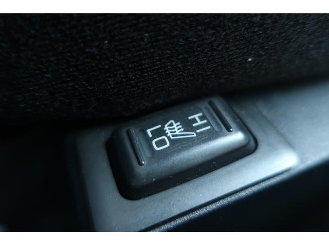 D パワーパッケージ 4WD 新品16インチAW 新品オープンカントリーR/Tタイヤ SDナビ フルセグ 10インチフリップダウンモニター バックカメラ Bluetooth ETC 両側電動スライドドア(49枚目)