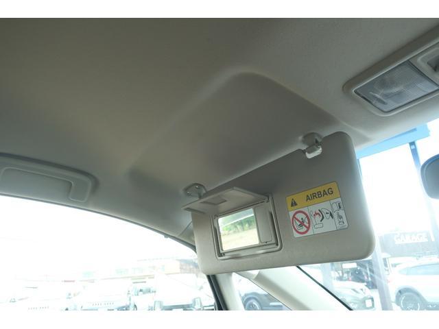D パワーパッケージ 4WD 新品16インチAW 新品オープンカントリーR/Tタイヤ SDナビ フルセグ 10インチフリップダウンモニター バックカメラ Bluetooth ETC 両側電動スライドドア(51枚目)