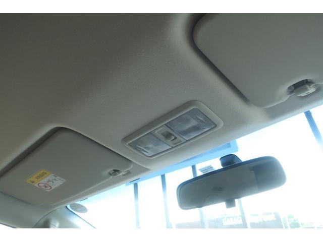 D パワーパッケージ 4WD 新品16インチAW 新品オープンカントリーR/Tタイヤ SDナビ フルセグ 10インチフリップダウンモニター バックカメラ Bluetooth ETC 両側電動スライドドア(52枚目)