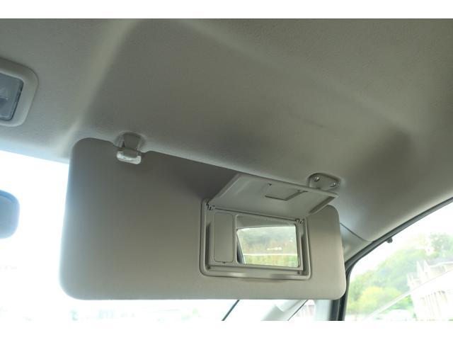 D パワーパッケージ 4WD 新品16インチAW 新品オープンカントリーR/Tタイヤ SDナビ フルセグ 10インチフリップダウンモニター バックカメラ Bluetooth ETC 両側電動スライドドア(53枚目)