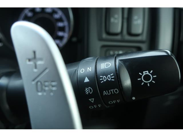 D パワーパッケージ 4WD 新品16インチAW 新品オープンカントリーR/Tタイヤ SDナビ フルセグ 10インチフリップダウンモニター バックカメラ Bluetooth ETC 両側電動スライドドア(55枚目)