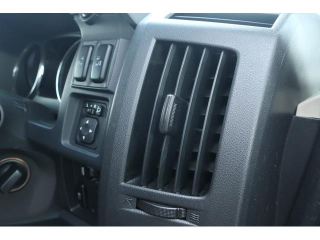 D パワーパッケージ 4WD 新品16インチAW 新品オープンカントリーR/Tタイヤ SDナビ フルセグ 10インチフリップダウンモニター バックカメラ Bluetooth ETC 両側電動スライドドア(57枚目)