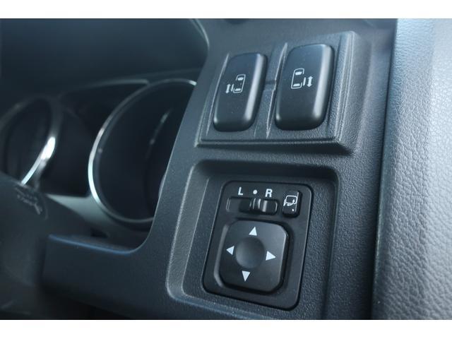 D パワーパッケージ 4WD 新品16インチAW 新品オープンカントリーR/Tタイヤ SDナビ フルセグ 10インチフリップダウンモニター バックカメラ Bluetooth ETC 両側電動スライドドア(58枚目)