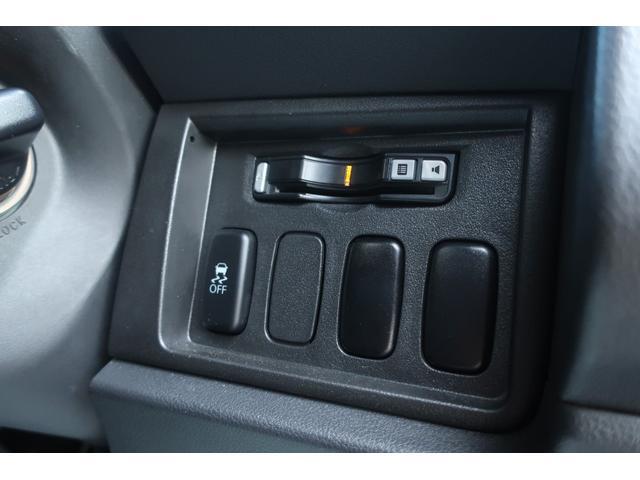D パワーパッケージ 4WD 新品16インチAW 新品オープンカントリーR/Tタイヤ SDナビ フルセグ 10インチフリップダウンモニター バックカメラ Bluetooth ETC 両側電動スライドドア(59枚目)