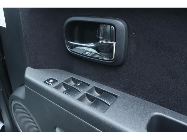 D パワーパッケージ 4WD 新品16インチAW 新品オープンカントリーR/Tタイヤ SDナビ フルセグ 10インチフリップダウンモニター バックカメラ Bluetooth ETC 両側電動スライドドア(60枚目)