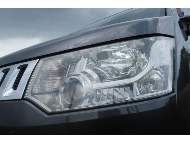 D パワーパッケージ 4WD 新品16インチAW 新品オープンカントリーR/Tタイヤ SDナビ フルセグ 10インチフリップダウンモニター バックカメラ Bluetooth ETC 両側電動スライドドア(74枚目)